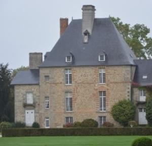 Achat groupé à plusieurs en Vendée