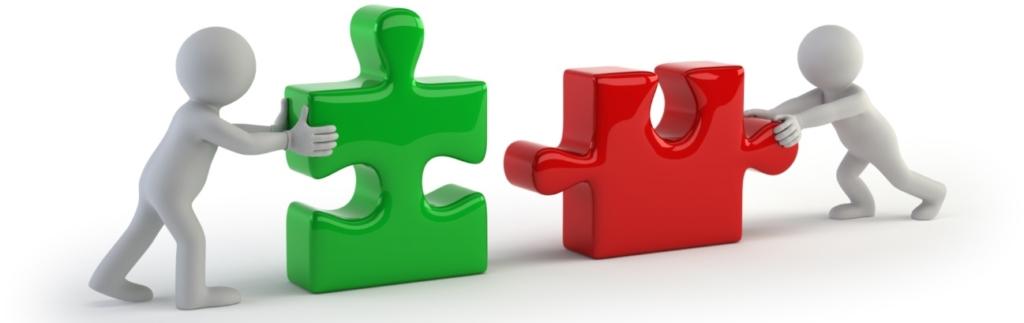 Crédit vendeur - vente à terme